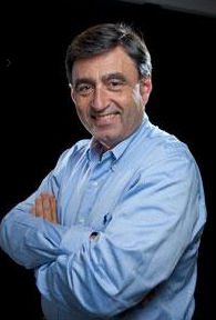 A beginner's guide to Professor Eric Mazur