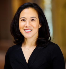 A beginner's guide to Professor Angela Duckworth
