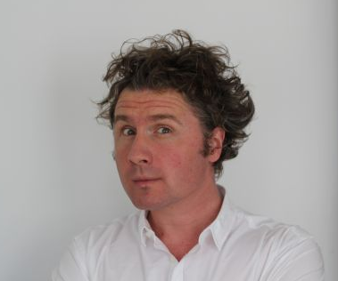 A beginner's guide to Dr Ben Goldacre