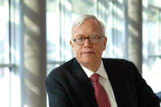 A beginner's guide to Professor James Heckman