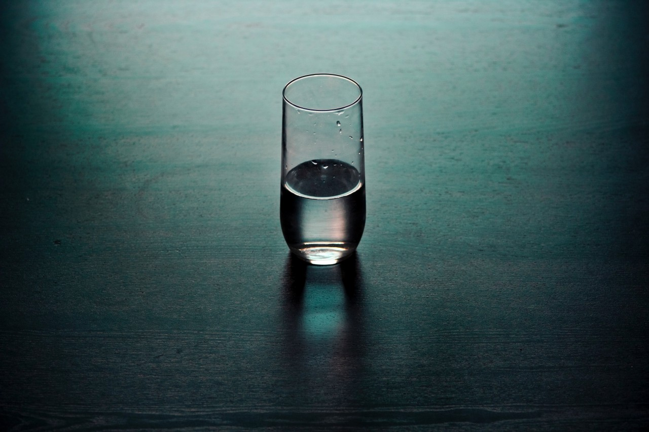 ​A guide to optimism and how to develop it among your students (hint: it's got nothing to do with how full your glass is)