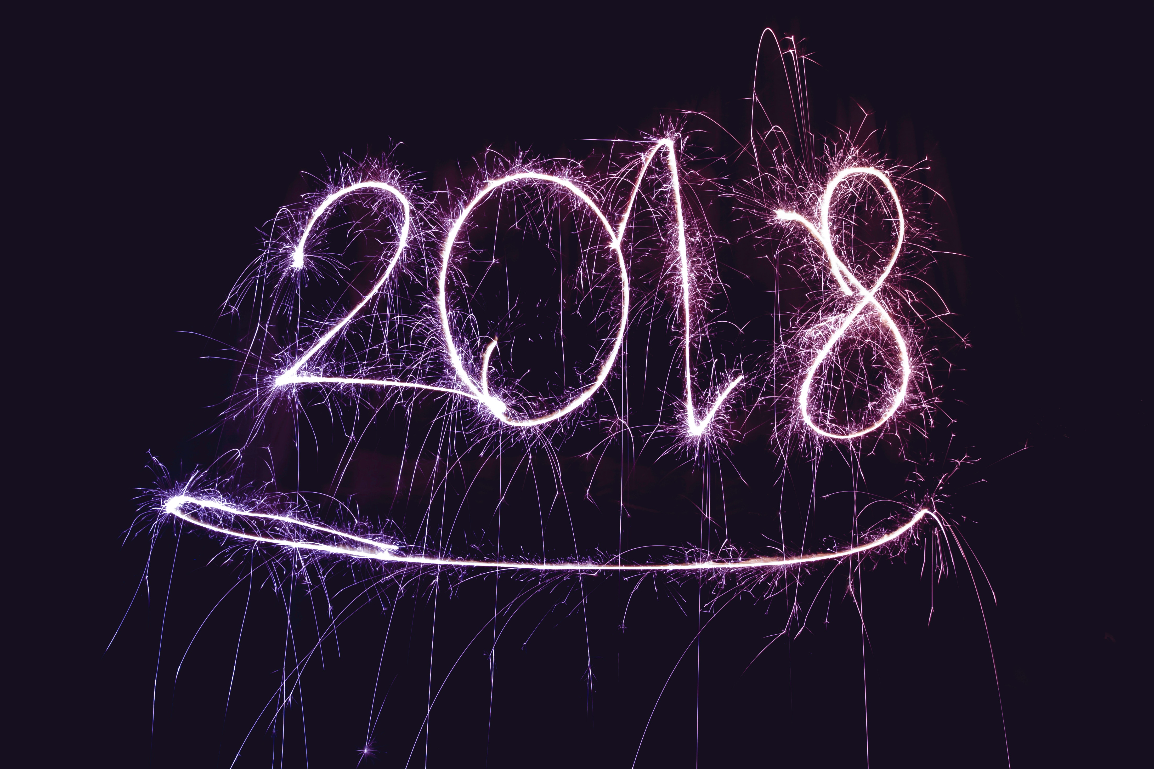 What are your hopes for education in 2018? - EdBlogs - EdCentral