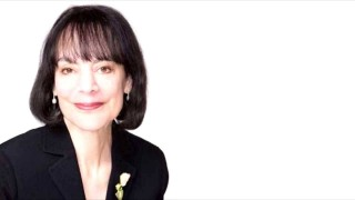 A beginner's guide to: Professor Carol Dweck