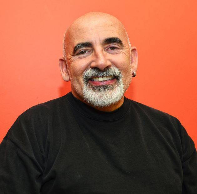 A beginner's guide to Professor Dylan Wiliam