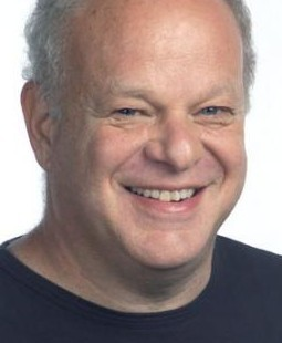 A beginner's guide to: Doctor Martin Seligman